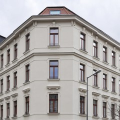 Breitenfelder Str. 84