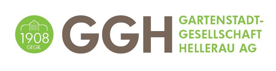 Gartenstadtgesellschaft Hellerau AG